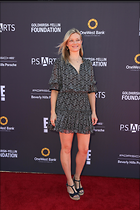 Celebrity Photo: Amy Smart 2333x3500   799 kb Viewed 16 times @BestEyeCandy.com Added 16 days ago