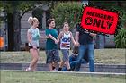 Celebrity Photo: Britney Spears 1821x1214   1.7 mb Viewed 0 times @BestEyeCandy.com Added 39 days ago