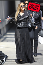 Celebrity Photo: Mariah Carey 2133x3200   2.6 mb Viewed 0 times @BestEyeCandy.com Added 6 days ago