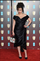 Celebrity Photo: Helena Bonham-Carter 1200x1803   210 kb Viewed 33 times @BestEyeCandy.com Added 209 days ago