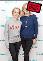 Celebrity Photo: Gillian Anderson 3150x4404   1.5 mb Viewed 0 times @BestEyeCandy.com Added 146 days ago