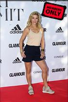 Celebrity Photo: Elsa Pataky 4000x6000   2.1 mb Viewed 3 times @BestEyeCandy.com Added 23 days ago