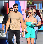 Celebrity Photo: Britney Spears 1200x1225   217 kb Viewed 74 times @BestEyeCandy.com Added 125 days ago