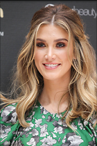 Celebrity Photo: Delta Goodrem 1200x1800   355 kb Viewed 78 times @BestEyeCandy.com Added 338 days ago