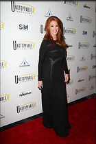 Celebrity Photo: Angie Everhart 2880x4320   764 kb Viewed 26 times @BestEyeCandy.com Added 59 days ago