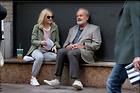 Celebrity Photo: Kristen Bell 1200x800   137 kb Viewed 22 times @BestEyeCandy.com Added 19 days ago