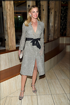 Celebrity Photo: Faith Hill 1200x1800   313 kb Viewed 39 times @BestEyeCandy.com Added 17 days ago
