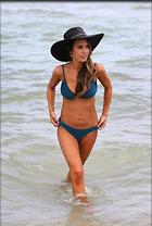 Celebrity Photo: Audrina Patridge 1200x1779   215 kb Viewed 27 times @BestEyeCandy.com Added 21 days ago
