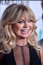 Celebrity Photo: Goldie Hawn 1200x1803   349 kb Viewed 49 times @BestEyeCandy.com Added 223 days ago