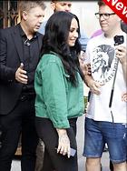 Celebrity Photo: Demi Lovato 1200x1615   278 kb Viewed 14 times @BestEyeCandy.com Added 10 days ago