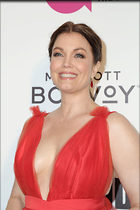 Celebrity Photo: Bellamy Young 1200x1800   165 kb Viewed 34 times @BestEyeCandy.com Added 82 days ago