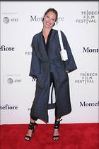 Celebrity Photo: Christy Turlington 1200x1800   239 kb Viewed 6 times @BestEyeCandy.com Added 17 days ago