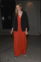 Celebrity Photo: Amy Smart 2400x3600   1.2 mb Viewed 95 times @BestEyeCandy.com Added 347 days ago
