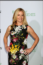 Celebrity Photo: Elisabeth Shue 1200x1800   234 kb Viewed 60 times @BestEyeCandy.com Added 185 days ago