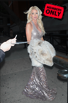 Celebrity Photo: Victoria Silvstedt 2620x3935   1.9 mb Viewed 2 times @BestEyeCandy.com Added 12 days ago