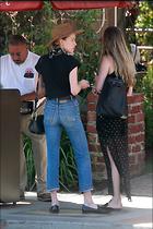 Celebrity Photo: Amber Heard 2133x3200   794 kb Viewed 3 times @BestEyeCandy.com Added 29 days ago