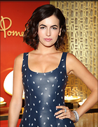 Celebrity Photo: Camilla Belle 1200x1560   202 kb Viewed 33 times @BestEyeCandy.com Added 29 days ago