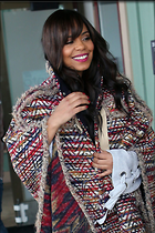 Celebrity Photo: Sanaa Lathan 1200x1800   348 kb Viewed 6 times @BestEyeCandy.com Added 28 days ago