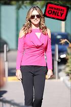 Celebrity Photo: Elizabeth Hurley 2432x3648   1.8 mb Viewed 0 times @BestEyeCandy.com Added 36 days ago