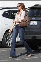 Celebrity Photo: Cindy Crawford 1200x1800   276 kb Viewed 37 times @BestEyeCandy.com Added 60 days ago