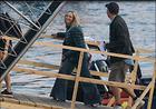 Celebrity Photo: Amanda Seyfried 1200x838   165 kb Viewed 27 times @BestEyeCandy.com Added 41 days ago