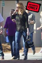 Celebrity Photo: Christina Hendricks 4216x6324   3.0 mb Viewed 2 times @BestEyeCandy.com Added 142 days ago