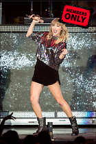 Celebrity Photo: Taylor Swift 3674x5511   1.8 mb Viewed 1 time @BestEyeCandy.com Added 101 days ago
