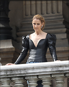 Celebrity Photo: Celine Dion 1200x1523   188 kb Viewed 70 times @BestEyeCandy.com Added 247 days ago