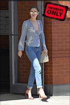 Celebrity Photo: Selena Gomez 2592x3873   2.1 mb Viewed 1 time @BestEyeCandy.com Added 10 hours ago