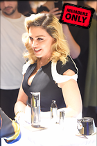 Celebrity Photo: Madonna 2113x3174   3.1 mb Viewed 0 times @BestEyeCandy.com Added 128 days ago