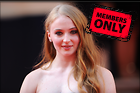 Celebrity Photo: Sophie Turner 4256x2832   1.6 mb Viewed 0 times @BestEyeCandy.com Added 3 hours ago