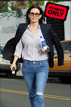 Celebrity Photo: Courteney Cox 2192x3287   4.0 mb Viewed 4 times @BestEyeCandy.com Added 37 days ago