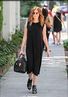 Celebrity Photo: Ashley Tisdale 2181x3100   800 kb Viewed 11 times @BestEyeCandy.com Added 28 days ago