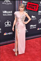 Celebrity Photo: Taylor Swift 2398x3600   1.6 mb Viewed 1 time @BestEyeCandy.com Added 6 days ago