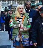 Celebrity Photo: Gwen Stefani 1200x1342   257 kb Viewed 32 times @BestEyeCandy.com Added 87 days ago