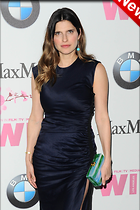 Celebrity Photo: Lake Bell 2100x3150   399 kb Viewed 12 times @BestEyeCandy.com Added 3 days ago