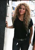 Celebrity Photo: Shakira 1200x1687   225 kb Viewed 36 times @BestEyeCandy.com Added 49 days ago