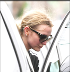 Celebrity Photo: Ashlee Simpson 1106x1133   269 kb Viewed 6 times @BestEyeCandy.com Added 48 days ago