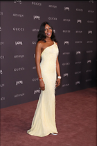 Celebrity Photo: Naomi Campbell 1200x1800   174 kb Viewed 14 times @BestEyeCandy.com Added 100 days ago