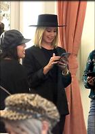 Celebrity Photo: Ashley Tisdale 1200x1692   242 kb Viewed 7 times @BestEyeCandy.com Added 24 days ago