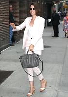 Celebrity Photo: Cobie Smulders 2400x3414   978 kb Viewed 30 times @BestEyeCandy.com Added 55 days ago
