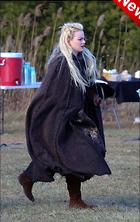 Celebrity Photo: Emma Stone 1200x1902   316 kb Viewed 4 times @BestEyeCandy.com Added 10 days ago