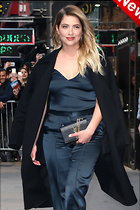 Celebrity Photo: Ashley Benson 1200x1800   249 kb Viewed 3 times @BestEyeCandy.com Added 2 days ago