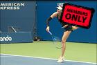 Celebrity Photo: Maria Sharapova 2500x1674   1.3 mb Viewed 0 times @BestEyeCandy.com Added 41 hours ago