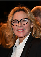 Celebrity Photo: Kim Cattrall 1200x1654   234 kb Viewed 32 times @BestEyeCandy.com Added 65 days ago
