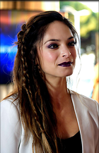 Celebrity Photo: Kristin Kreuk 1200x1864   285 kb Viewed 63 times @BestEyeCandy.com Added 49 days ago