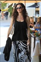 Celebrity Photo: Sofia Milos 1200x1800   251 kb Viewed 16 times @BestEyeCandy.com Added 32 days ago