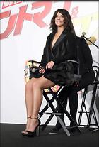 Celebrity Photo: Evangeline Lilly 1920x2835   257 kb Viewed 76 times @BestEyeCandy.com Added 24 days ago