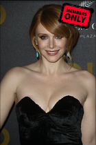 Celebrity Photo: Bryce Dallas Howard 3648x5472   1.3 mb Viewed 0 times @BestEyeCandy.com Added 20 days ago