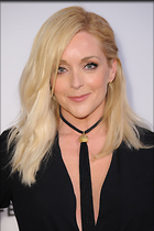 Celebrity Photo: Jane Krakowski 1200x1800   190 kb Viewed 62 times @BestEyeCandy.com Added 79 days ago